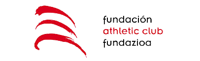 Athletic fundazioa