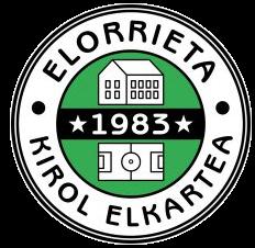 ELORRIETA KIROL ELKARTEA
