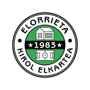 Carta abierta de Elorrieta Kirol Elkartea